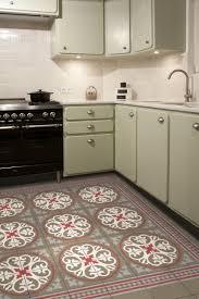 carrelage cuisine ancien carrelage motif ancien great carrelage mur style ancien luchetta x