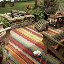 Ashworth Outdoor Rug Before You Choose Outdoor Runner Rug Check It U2013 Home Designing