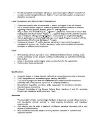 vice president resume samples resume compliance resume dailygrouch worksheets for elementary public relations vice president resume sample examples of vp resumes example samples visualcv vp