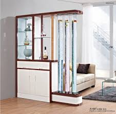 how to decorate glass cabinets in living room what to display in glass kitchen cabinets living room display