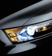 2017 ford taurus sedan features ford com