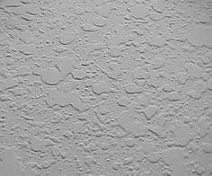 Ceiling Texture Paint by How To Apply Knock Down Ceiling Texture Ceilings Drywall And