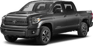 2007 toyota tundra recall list 2001 toyota tundra recalls brakes best toyota 2017