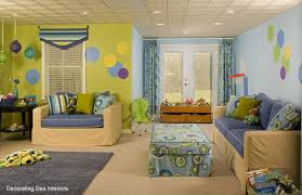 Decorating Den Interiors by Tips For Decorating Kid U0027s Rooms Devine Decorating Results For
