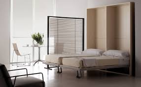 Tv Room Divider Articles With Tv Room Divider Tag Tv Room Divider Pictures