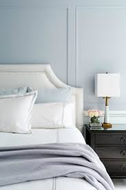 Pastel Bedroom Furniture Turn Your Home Into A Candy House With Pastel Colors