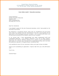 Cover Letter Job Application Template by Cover Letter Thank You Professional Covering Letter Cover Letter