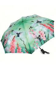 Floral Print Patio Umbrellas by 604 Best Umbrella Images On Pinterest Umbrellas Parasols