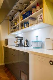 Home Depot Small Kitchen Appliances Furniture Home Depot Dishwasher Sale Local Appliance Stores