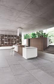 Design Modern Kitchen by 52 Best House Kitchen Images On Pinterest Modern Kitchens