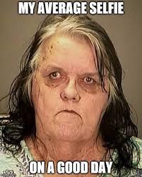 Ugly Woman Meme - ugly woman meme generator imgflip
