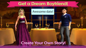 Home Design Story Dream Life High Life Android Apps On Google Play