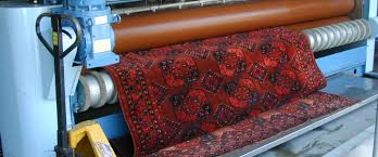 Rug Cleaning Cost Oriental Rug Pick Up Cleaning And Delivery In Ocean City And