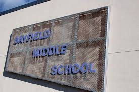 classmates search update bms student told classmates he had a bomb
