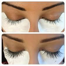 70 best eyelash extensions images on pinterest eyelashes