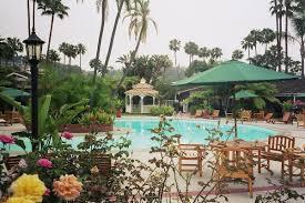 Family Garden Restaurant Resort Wikipedia