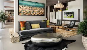 Black Fabric Reclining Sofa by Interior Soft Black Fabric Reclining Sofa White Ceramic Floor