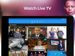 tv guide for antenna users tvguide co uk tv guide uk android apps on google play