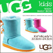 s ugg bailey boots allsports rakuten global market point 2 x 2 color ugg ugg