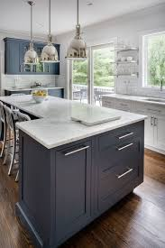 kitchen long island long island kitchens u2014 ilir rizaj photography