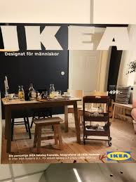 ikeamuseum twitter search