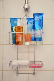 Moreno Combles by 51 Best Deco Salle D Eau Haut Images On Pinterest Bathroom Ideas