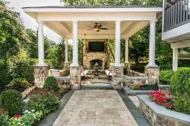 Covered Patios Designs Small Covered Patio Design Covered Patio Designs In The Backyard