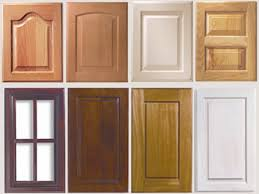 unfinished cabinet doors online home design