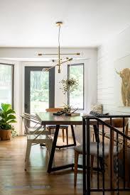 369 best diy decor dining room images on pinterest alternative