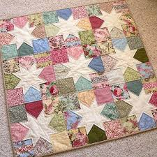 221 best charm pack ideas images on quilting ideas
