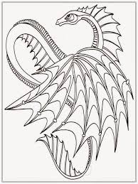 chinese dragon head coloring pages virtren com