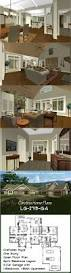 open concept floor plans with pictures interior design rukle plan