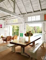 Design Home Interior 30 Rustic Barn Style House Ideas Photos To Inspire You
