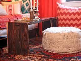 Seating Furniture Living Room Living Room Seating Hgtv