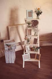 Wedding Memorial Wedding Memory Table In Loving Memory Sign Rememberance Sign In