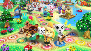 new animal crossing amiibo festival figures revealed ign