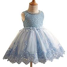 kids wedding dresses zah girl party dress kids ruffles lace party wedding