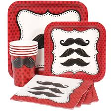 mustache party mustache party supplies party city hours