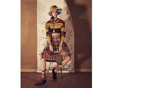 Pov Sph - women s fashion new collection online zara united states