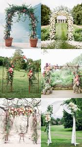 wedding arches images wedding arch ideas you ll fall in with the koch