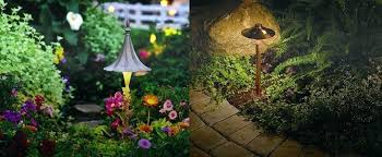 Progress Landscape Lighting Led Landscape Lights Lighting Picks Only The Best