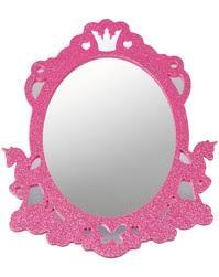 spiegel für kinderzimmer spiegel kinderzimmer mit schönen accessoires dekorieren