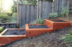 raised garden beds for sale raised garden bed sale hydraz club