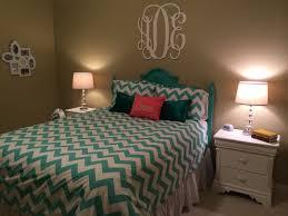 Beautiful Chevron Bedroom Decor Gallery Home Design Ideas - Chevron bedroom ideas