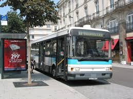 metro bureau rennes travelling by and metro in rennes rennes tourist office