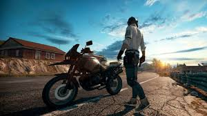 pubg update today pubg update 1 23 18 guns removed from lobby bug fixes and more