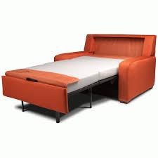 Comfortable Sleeper Sofas Comfortsleeper Net Comfort Sleepers
