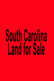 Houses For Sale In Edisto Beach Sc by South Carolina Land For Sale Columbia Sc Charleston Sc Buy South Carolina Land For Sale In Columbia Sc Charleston Sc Buy Land In Sc Jpg