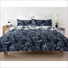 Animal Print Bedding For Girls by Bedroom Design Ideas Winter Bedspreads Animal Print Comforter
