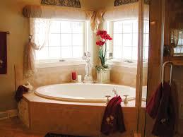 pretty bathroom ideas beautiful pretty bathroom ideas in interior design for home with